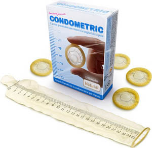 kondom1