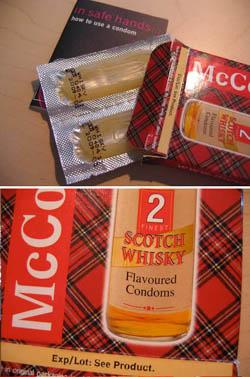 kondom4