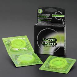 kondom6