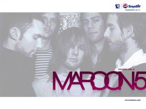 maroon-502
