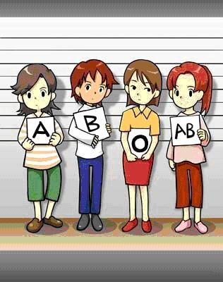 http://joedha.files.wordpress.com/2010/07/golongan-darah.jpg?w=373&h=400
