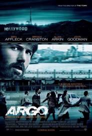 argo_ver2